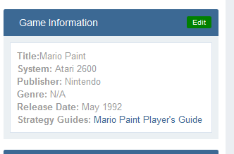 2017-02-08 15_48_21-Mario Paint - Super Nintendo - Retromags Community.png