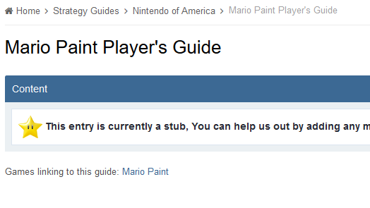 2017-02-08 15_55_52-Mario Paint Player's Guide - Nintendo of America - Retromags Community.png