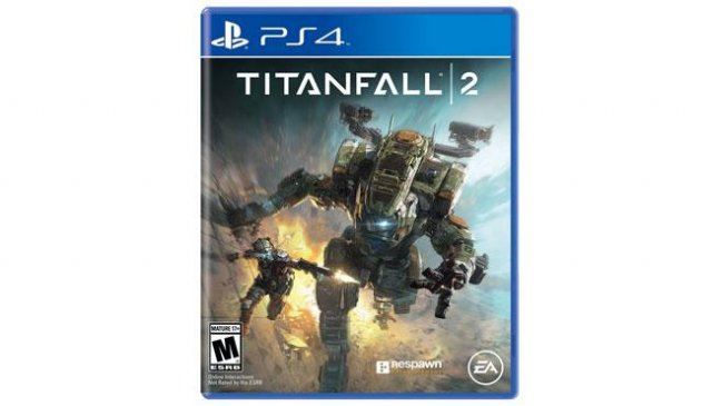 titanfall-2-sale.jpg
