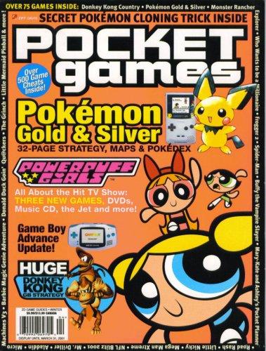 PocketGames5Cover.jpg