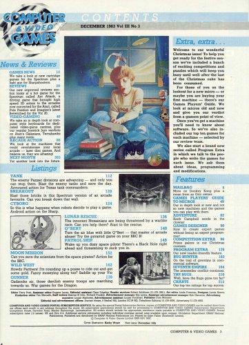 Computer & Video Games 026 (December 1983)a.jpg