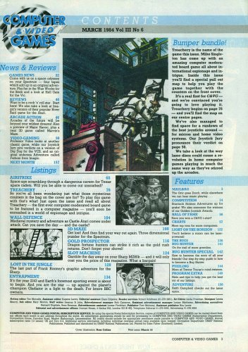 Computer & Video Games 029 (March 1984)a.jpg