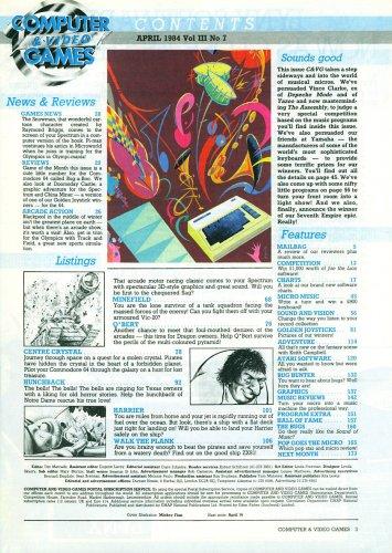Computer & Video Games 030 (April 1984)a.jpg