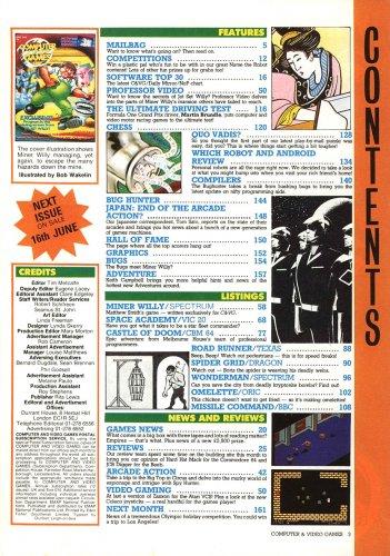 Computer & Video Games 032 (June 1984)a.jpg