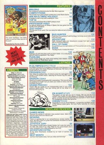 Computer & Video Games 033 (July 1984)a.jpg