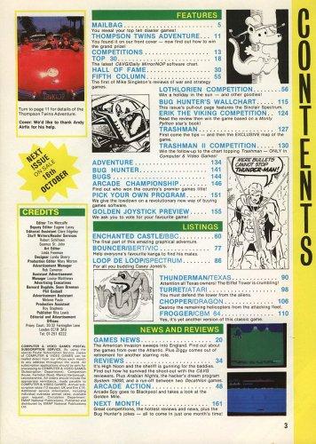 Computer & Video Games 035 (September 1984)a.jpg