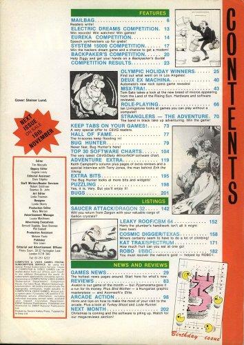 Computer & Video Games 037 (November 1984)a.jpg