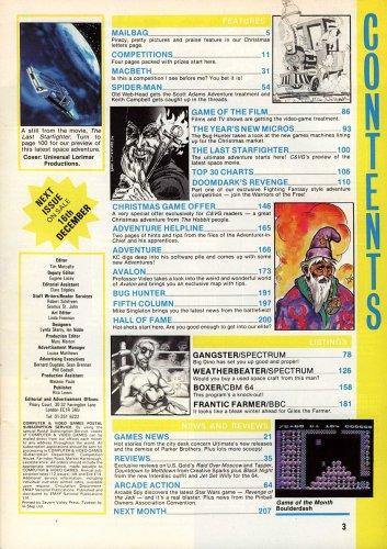 Computer & Video Games 038 (December 1984)a.jpg