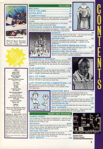 Computer & Video Games 040 (February 1985)a.jpg