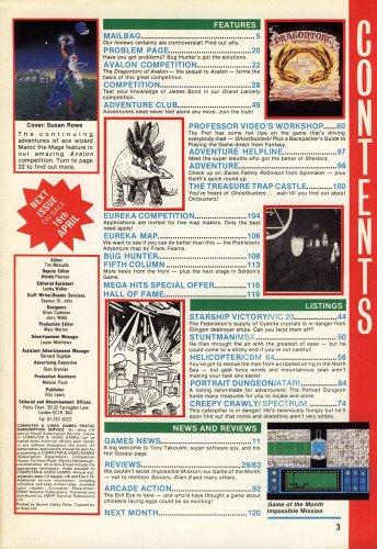 Computer & Video Games 042 (April 1985)a.jpg