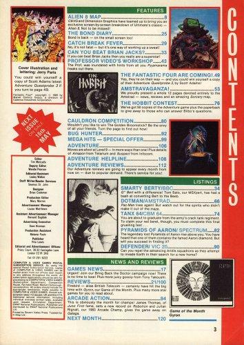Computer & Video Games 043 (May 1985)a.jpg