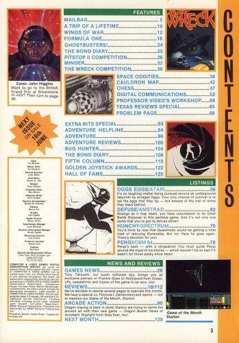 Computer & Video Games 044 (June 1985)a.jpg