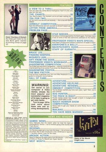 Computer & Video Games 045 (July 1985)a.jpg
