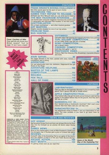Computer & Video Games 046 (August 1985)a.jpg