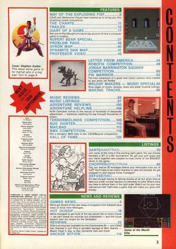 Computer & Video Games 047 (September 1985)a.jpg