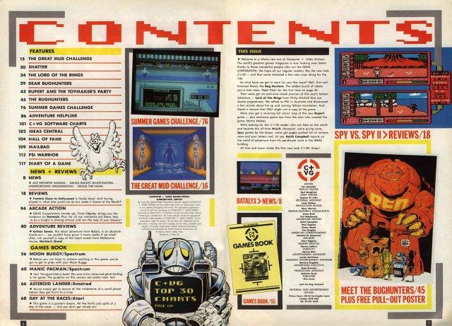 Computer & Video Games 048 (October 1985)a.jpg