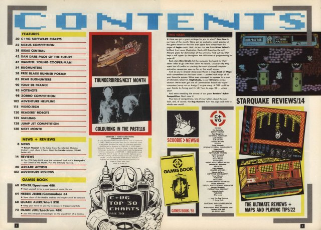 Computer & Video Games 049 (November 1985)a.jpg