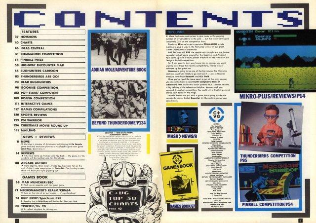 Computer & Video Games 050 (December 1985)a.jpg