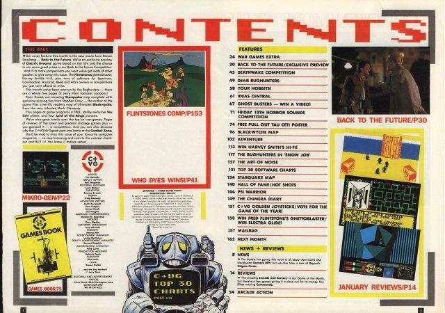 Computer & Video Games 051 (January 1986)a.jpg