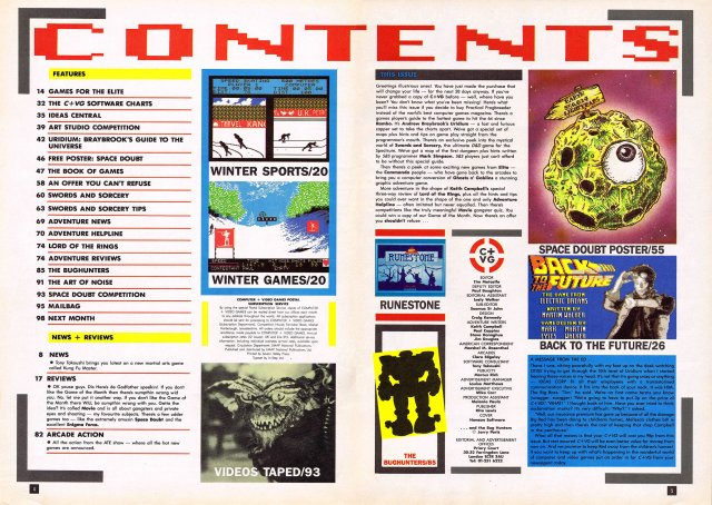 Computer & Video Games 053 (March 1986)a.jpg