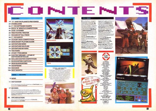 Computer & Video Games 054 (April 1986)a.jpg