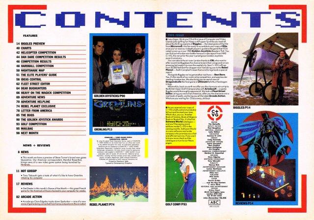 Computer & Video Games 055 (May 1986)a.jpg