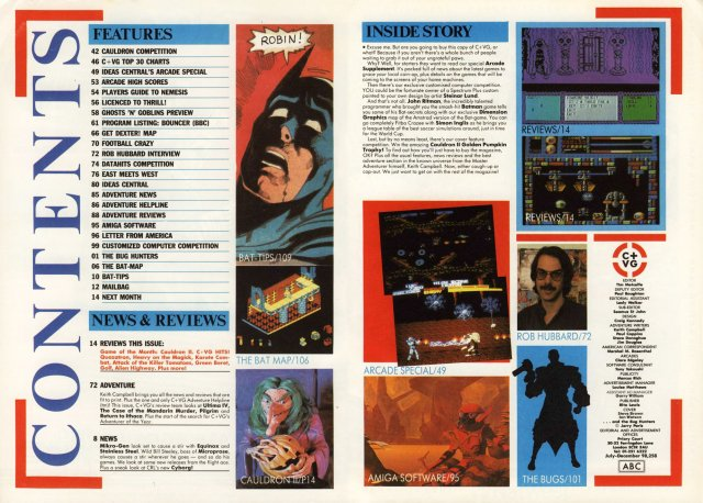 Computer & Video Games 056 (June 1986)a.jpg