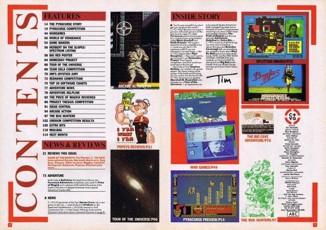 Computer & Video Games 057 (July 1986)a.jpg