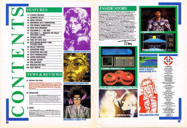 Computer & Video Games 058 (August 1986)a.jpg