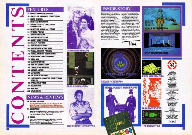 Computer & Video Games 059 (September 1986)a.jpg