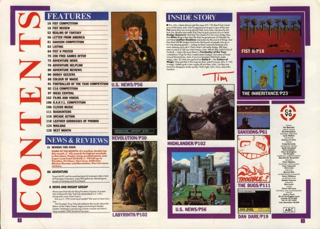 Computer & Video Games 060 (October 1986)a.jpg