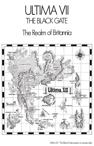 Ultima VII MAP small.jpg