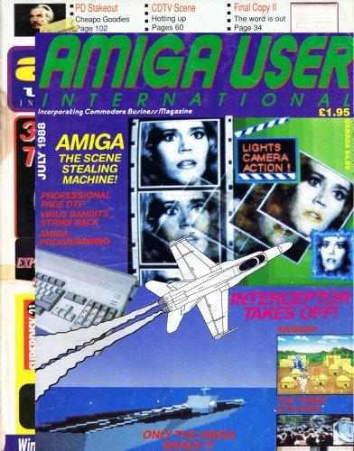 AmigaUser.jpg
