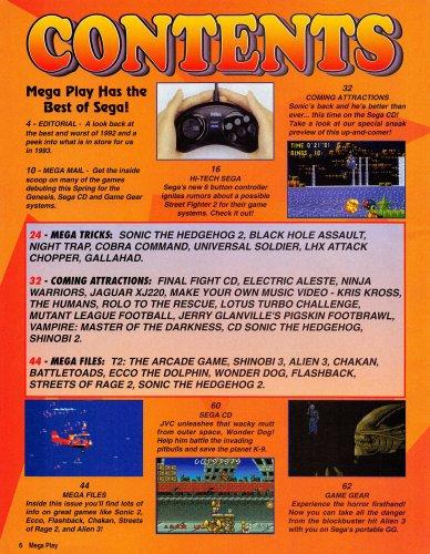 Mega_Play_v4_n1_006.jpg