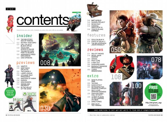 Xbox The Official Magazine UK 163 May 2018-4.jpg