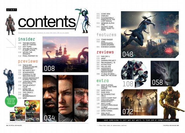 Xbox The Official Magazine UK 164 June 2018-4.jpg