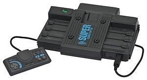 300px-SuperGrafx-Console-Set.thumb.jpg.c5269903b7ad1c085411af612010c929.jpg