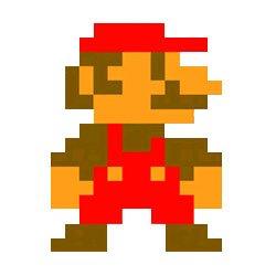 NES_Mario.jpg