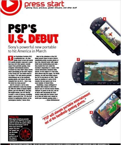 PSP.thumb.jpg.990ad628afe51041dee4ebd4b47f5a09.jpg