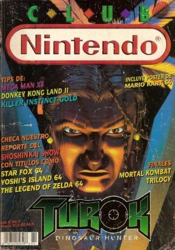 Club-Nintendo-MX-A06-No02-Febrero-1997.jpg