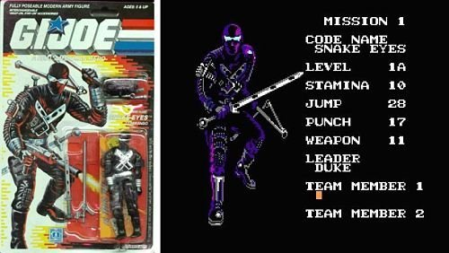 snake-eyes-v3-1989-NES_opt.jpg