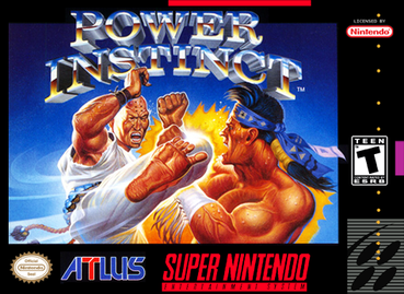 Power_Instinct_SNES.png