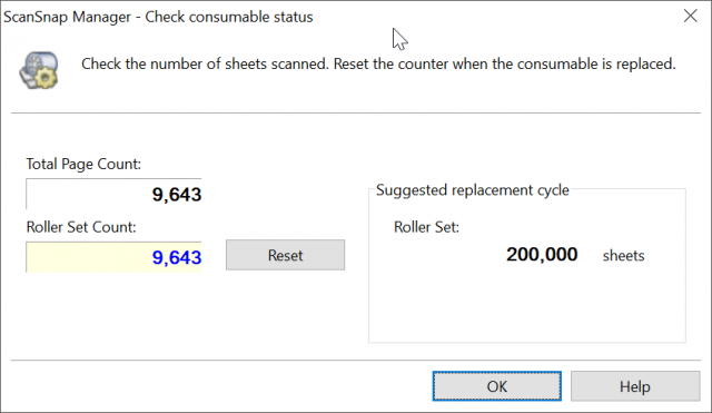 2019-02-11 00_14_04-ScanSnap Manager - Check consumable status.png