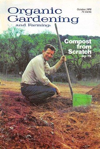 Organic Gardening Vol 23, No 10 (October 1976).jpg