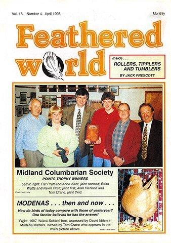 Feathered World Volume 15 Number 4 (April 1998).jpg