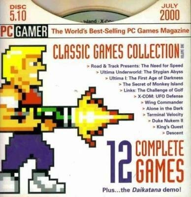 Classic-Games-Collection-PC-CD-12-full-games.jpg
