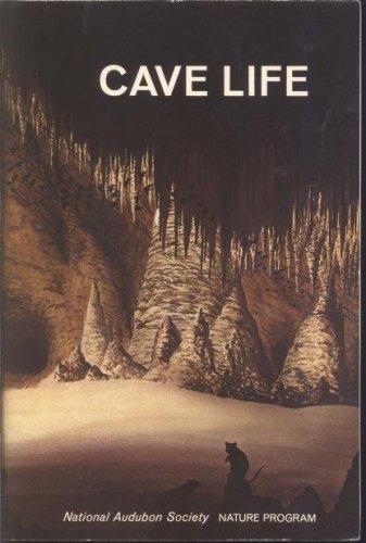 cave-life-1965-nas_0000.thumb.jpg.5d0d0c022525eca1ea1f0a4d80eb5645.jpg