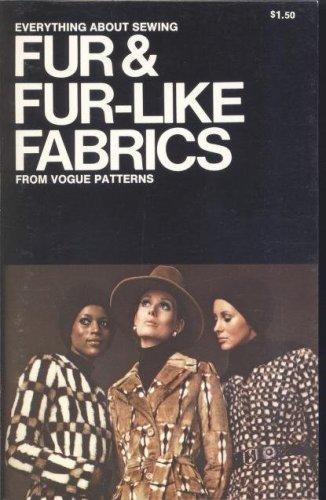 everything-about-sewing-fur-and-fur-like-fabrics-1971_0000.thumb.jpg.9aab6997768332389ce1fc260dbd2c0b.jpg