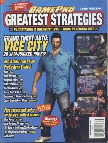 gamepro-greatest-strategies-fall-winter-2003_0000.thumb.jpg.623fb516988eb0e87a3801c4d8233fea.jpg