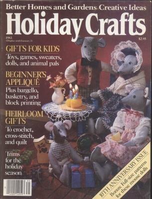 holiday-crafts-1983_0000.thumb.jpg.16b12d65e21ced22e1c5d8e534b38e2c.jpg